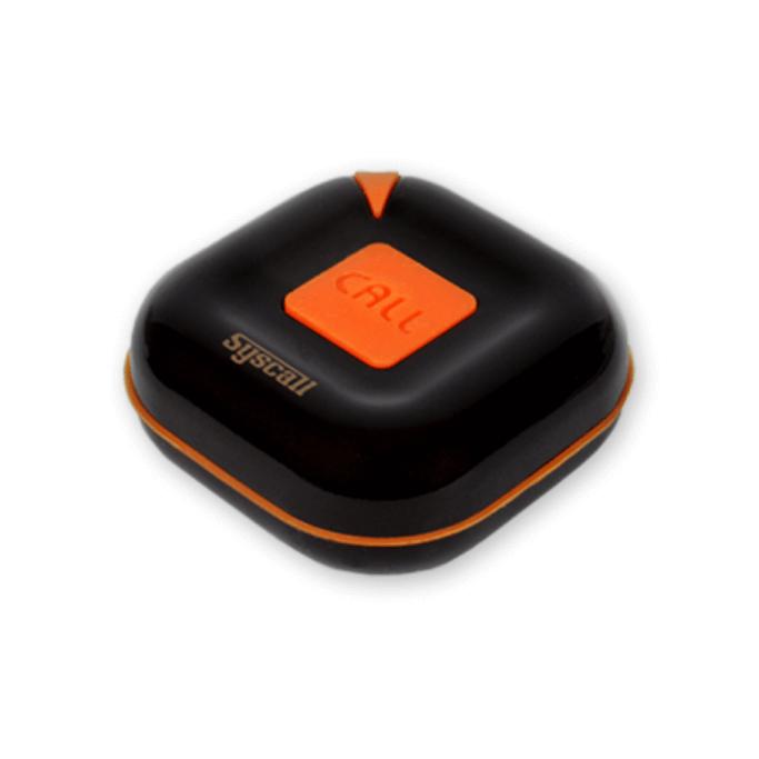 ST-100 Single Button
