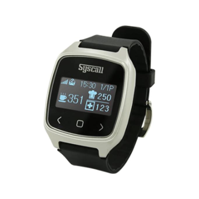 SB-700 Wrist Pager